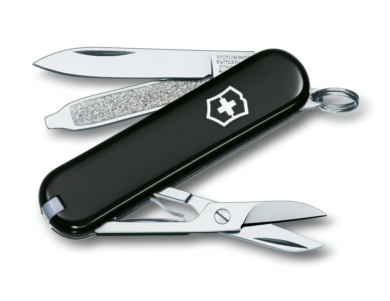 Swiss pocket knife Victorinox Classic  0.6223.3