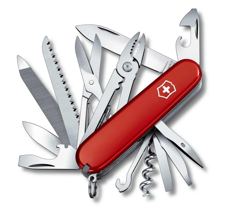 Victorinox Handyman SKU# 1.3773
