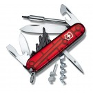 Victorinox CyberTool 29 SKU# 1.7605.T