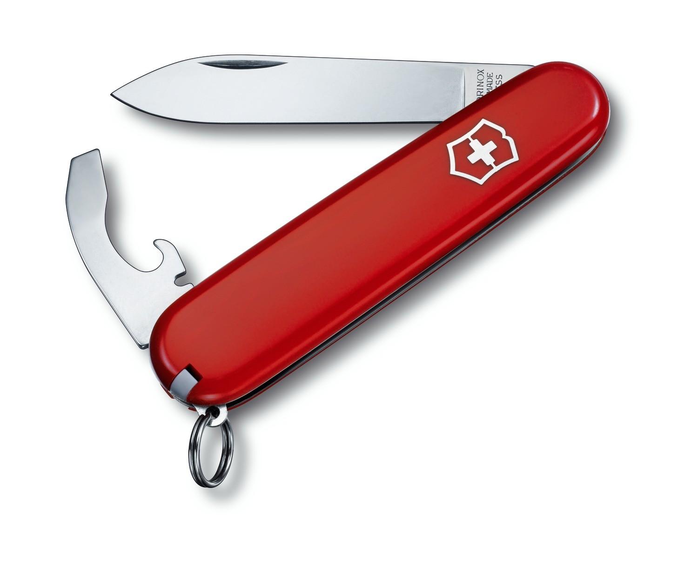 Victorinox Couteau Suisse Bantam SKU# 0.2303