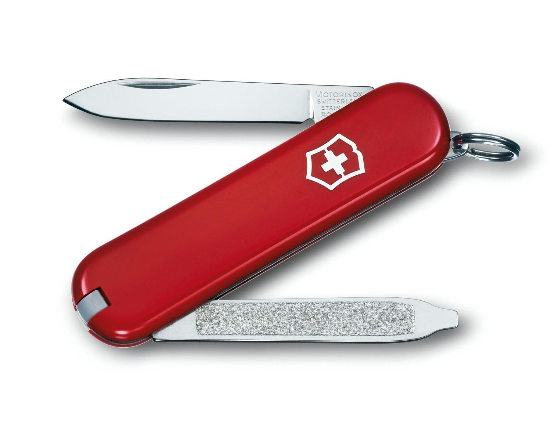 couteau de poche suisse Victorinox Escort  0.6123