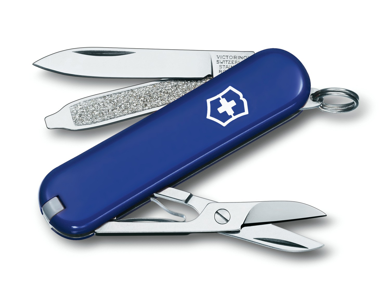 couteau de poche suisse Victorinox Classic  0.6223.2