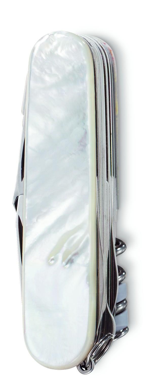 Victorinox SwissChamp SKU# 1.6791.68