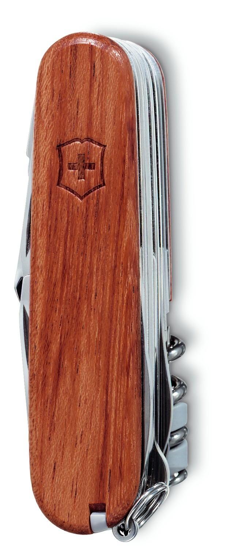 Victorinox SwissChamp SKU# 1.6794.69