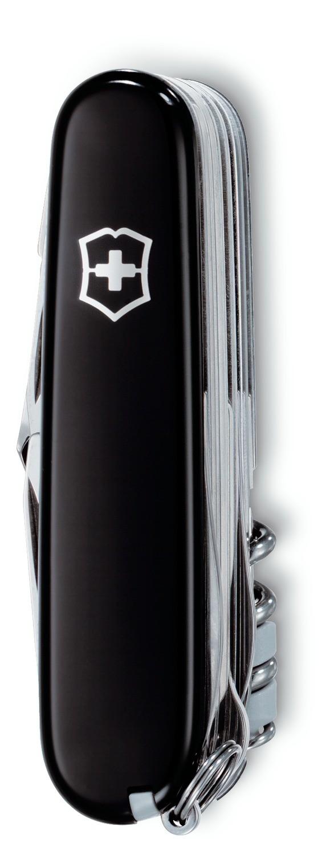 Victorinox SwissChamp SKU# 1.6795.3
