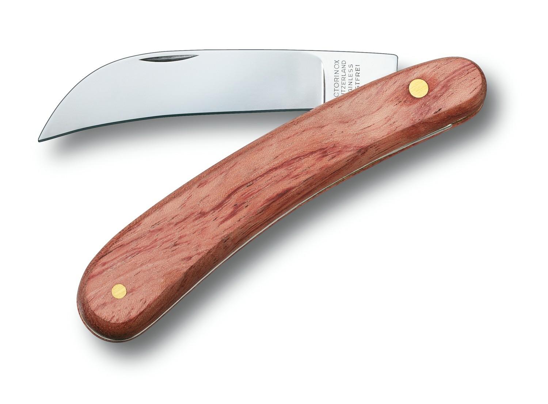 Couteau à crochet / couteau sécateur SKU# 1.9200