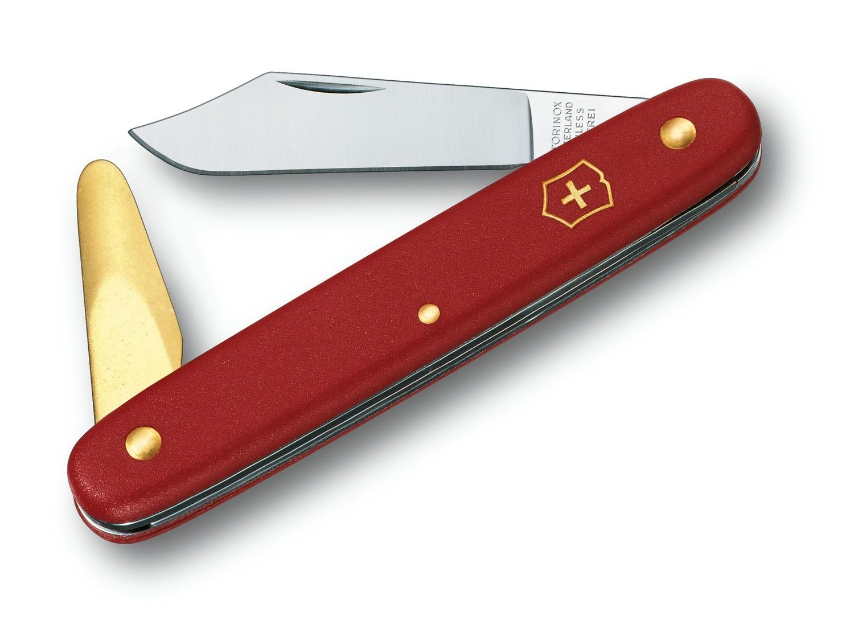Couteau greffoir SKU# 3.9110