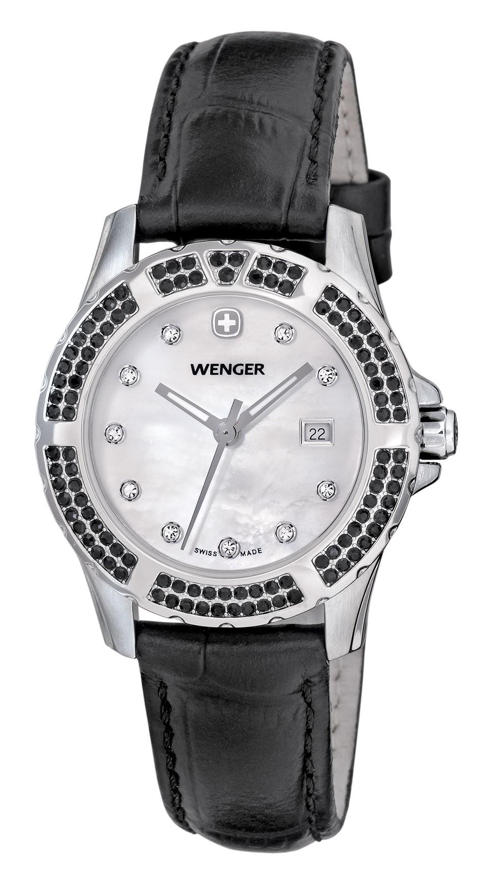 Wenger Sport Elegance Colors 70315