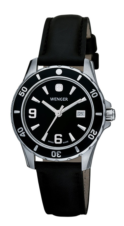 Wenger Sport Elegance 70365