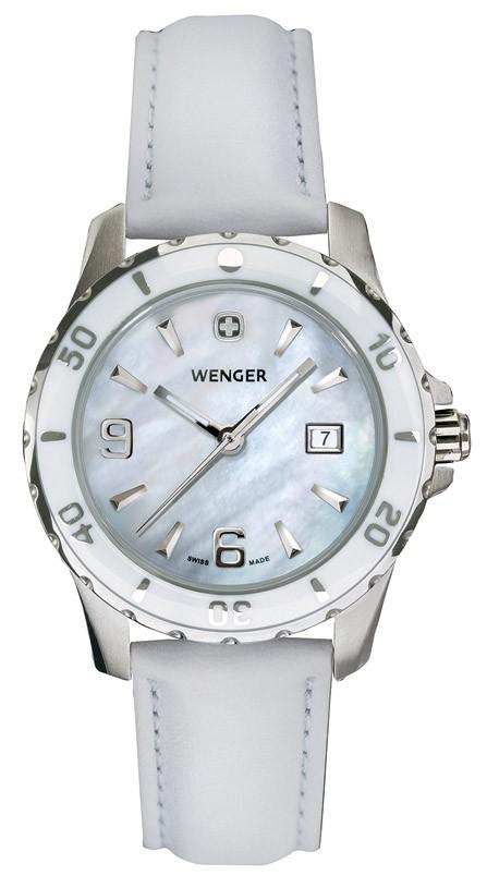Wenger Sport Elegance 70382