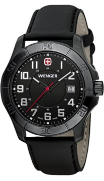 Wenger Watch Alpine 70475