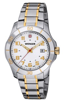 Wenger Watch Alpine 70477