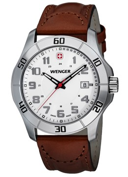 Wenger Watch Alpine 70480