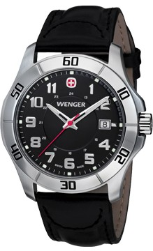 Wenger Watch Alpine 70485