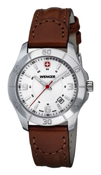 Wenger Watch Alpine 70490
