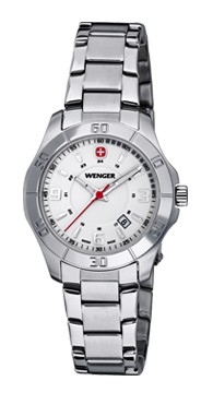 Wenger Watch Alpine 70499