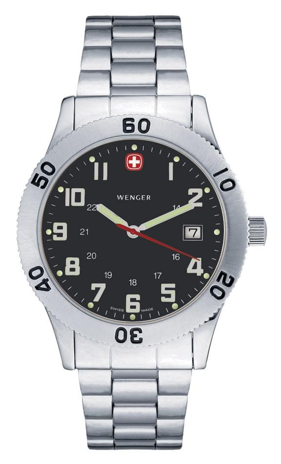 Wenger Grenadier 72966W