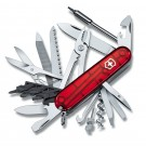 Victorinox CyberTool 41 SKU# 1.7775.T