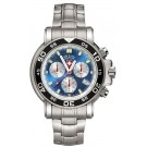 Swiss Military by Charmex   Navy Diver 500m    2467